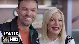 BH90210 Official Teaser Trailer Together (HD) Fox Tori Spelling by Joblo TV Trailers