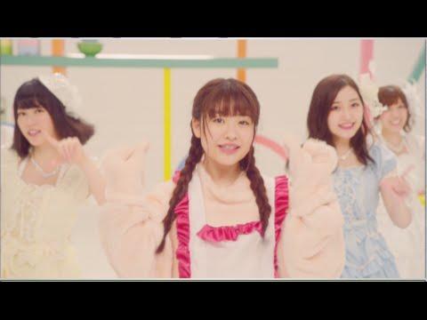 『君は今までどこにいた?』 PV (AKB48 #AKB48 )