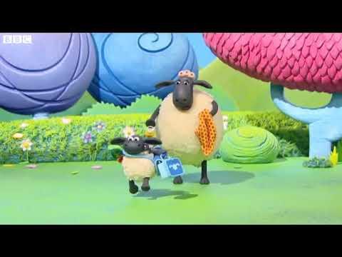 Timmy Das Schäfchen! Es ist Baby Zeit Timmy!👶🐑💖 GANZE FOLGE DEUTSCH