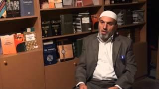 Mos u shit shum EVLIJA (Ngjarje rrugës për Strugë) - Hoxhë Enver Azizi