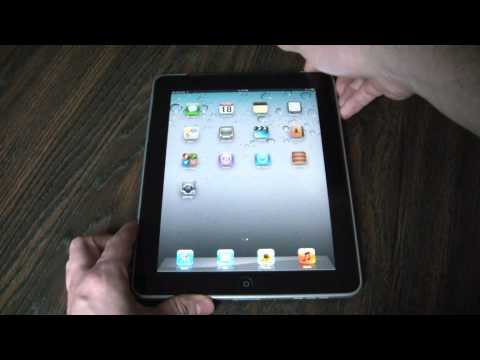 How To Fix The Sound On An iPad Quick And Easy