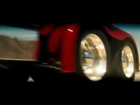 Transformers 1 final battle part 1