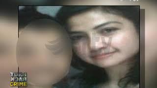 Video Tabir Pembunuhan Karyawati Bank Bandung (Bag-2) - 29 September 2018 MP3, 3GP, MP4, WEBM, AVI, FLV Oktober 2018