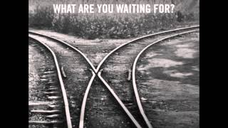 Video What Are You Waiting For    Nickelback   Official MP3, 3GP, MP4, WEBM, AVI, FLV Oktober 2018