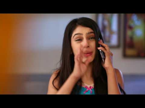 Kaisi Yeh Yaariaan Season 1 - Episode 172 - LEAN ON ME