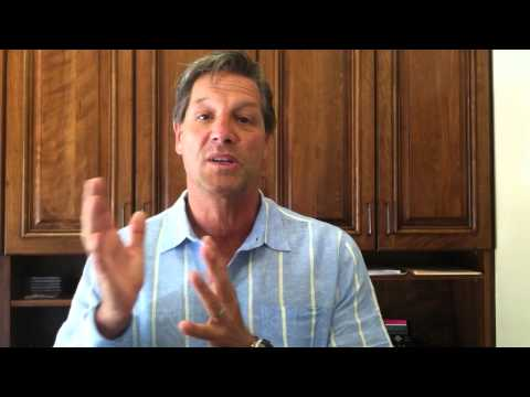 John Assaraf – The Real Power of Your Brain