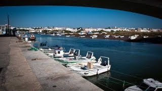 Tavira Portugal  City pictures : Best of Tavira, Algarve, Portugal