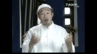 Hussain Yee - Unity