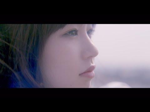 ", title : '赤色のグリッター ""神様の涙"" (Official Music Video)'"