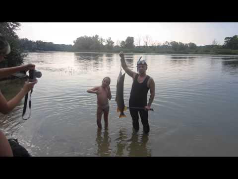 рыбалка в лосево воронежская область