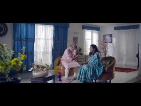 Aashiyana Movie Picture