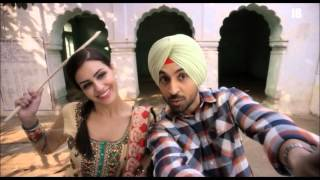 Download Lagu 5 Taara - Diljit Dosanjh    REMIXED BY- DJ HANS    Video Mixed By Jassi Bhullar Mp3