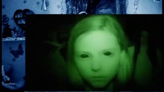 Nonton Paranormal Activity: The Ghost Dimension Ending Scene Film Subtitle Indonesia Streaming Movie Download