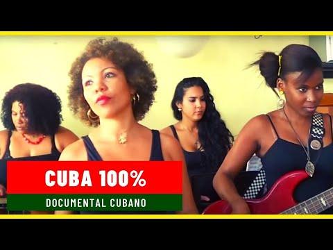 CUBA 2014. Ideas y actividades en Habana, Viñales, Trinidad y Varadero.