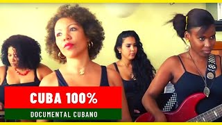 CUBA 2017 Documental, trips and travels to Cuba from USA . How to travel Havana. Real Cuba, nature and music. Salsa in old...