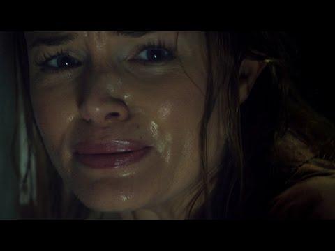 'Before I Wake' Trailer