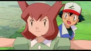 Nonton Pokemon Heroes   Latios And Latias Secret Garden Amv Film Subtitle Indonesia Streaming Movie Download