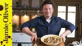 Perfect Potato Salad - 3 Ways | Jamie Oliver by Jamie Oliver