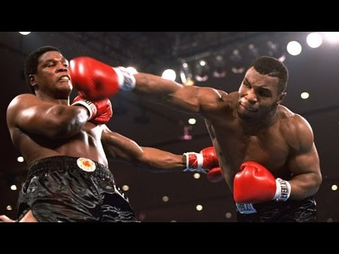 Sports - What's in a name? Everything. Join http://www.WatchMojo.com as we count down the top 10 greatest sports nicknames. For this list, we've chosen the one athlet...
