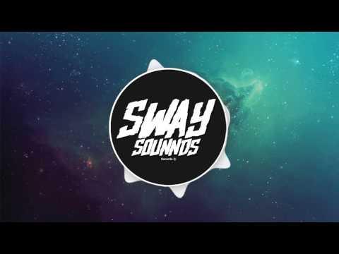 SCNDL - Gypsy (Haber & Damian Kuru Remix) [FREE DOWNLOAD]