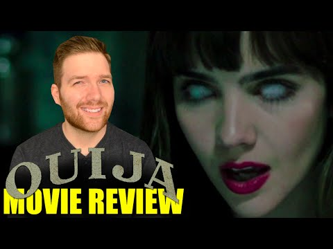 Ouija – Movie Review