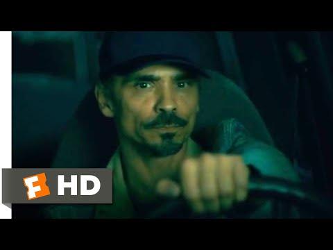 Doctor Sleep (2019) - Wear Your Seatbelt Scene (3/7) | Movieclips
