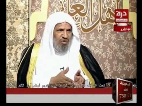 مع أهل العلم.. الحلقة 133 الشيخ عبد الله الطيار - حلقة يوم الثلاثاء 7 / 5 / 1434هـ