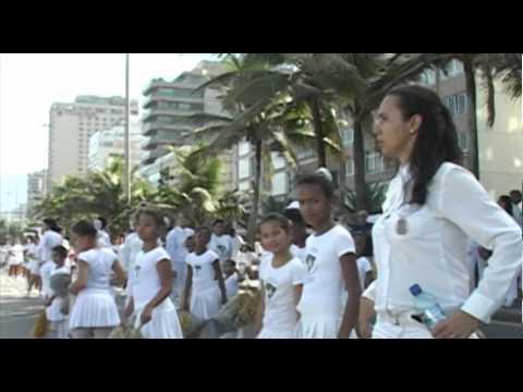 Rio + 20 - Cultura Racional