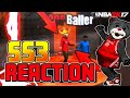 Live Reaction Hitting SS3!  Buying 1 Million VC worth of Mascots!