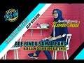 Download Lagu NEW BOSKU | DJ SLOW ADEK RINDU ABANG (BALASAN ADEK BERHIJAB UNGU) | KLIP VERSION Mp3 Free