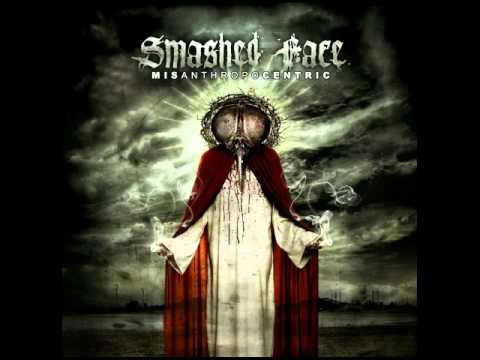 Smashed Face - Architects of a New Aeon online metal music video by SMASHED FACE