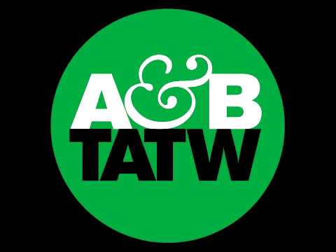 welovemuzik - Trance Around The World with Above & Beyond #226 25th July 2008 1. Signalrunners feat. Julie Thompson