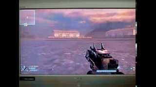 MW2 Glitches Out Of Karachi **MUST WATCH**