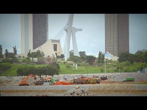 Ακτή Ελεφαντοστού: Επιχειρηματικός παράδεισος για νέους επενδυτές – focus