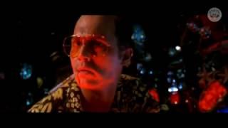 Video Bloody Mary - Noční život (oficiální videoklip)