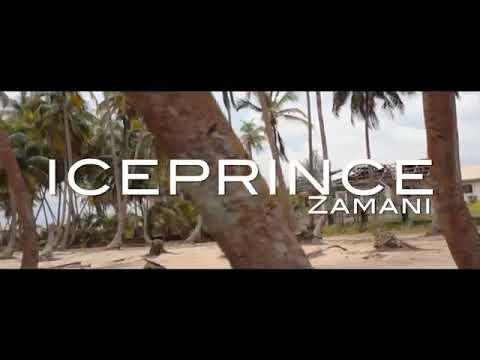 Boss ice prince tooxclusive video mp4