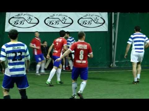 1/8 finala plej ofa, SB Saborni Hram - Polimlje Murino Veterani, sezona 2015/16