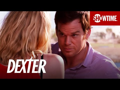 'That's My Story' Ep. 5 Official Clip | Dexter | Season 7