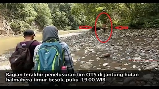Nonton Suku Lingon Pedalaman Halmahera On The Spot Journey II Februari 2017 Film Subtitle Indonesia Streaming Movie Download