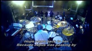 Cassiane - Todo Poderoso - DVD Centenario | Subtitle English