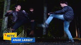 Video Highlight Anak Langit - Episode 753 MP3, 3GP, MP4, WEBM, AVI, FLV Juli 2019