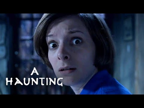 Jennifer Moves Into A HAUNTED Farmhouse- FULL EPISODE! | A Haunting