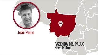 MT - Nova Mutum - João Paulo