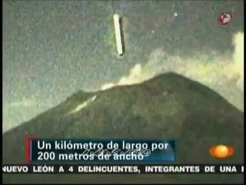 El mejor documental de OVNIS de la historia COMPLETO (видео)