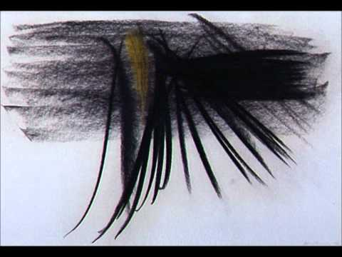Iannis Xenakis - Dikhthas
