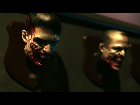 Video of DEAD TRIGGER 2