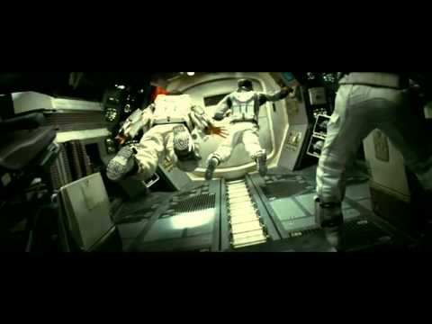 Interstellar (TV Spot 6)