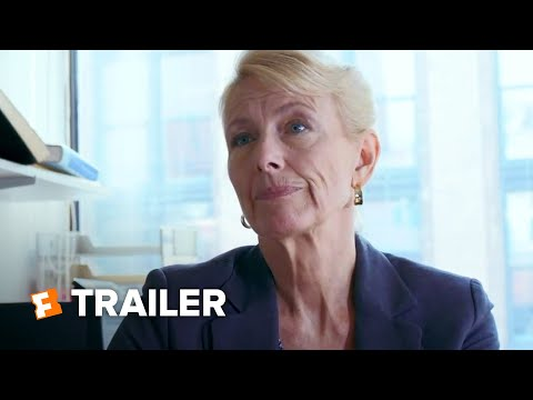 About a Teacher Trailer #1 (2020) | Movieclips Indie