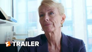 About a Teacher Trailer #1 (2020) | Movieclips Indie by Movieclips Film Festivals & Indie Films