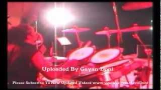 Video Werale Muhudu walle - Priyantha Fernando MP3, 3GP, MP4, WEBM, AVI, FLV Agustus 2018